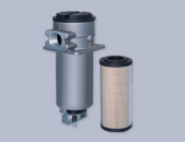Suction Filter Element Manufacturers